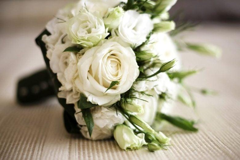 fiori-per-bouquet-sposa (3)