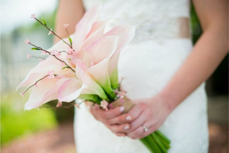 fiori-per-bouquet-sposa (4)