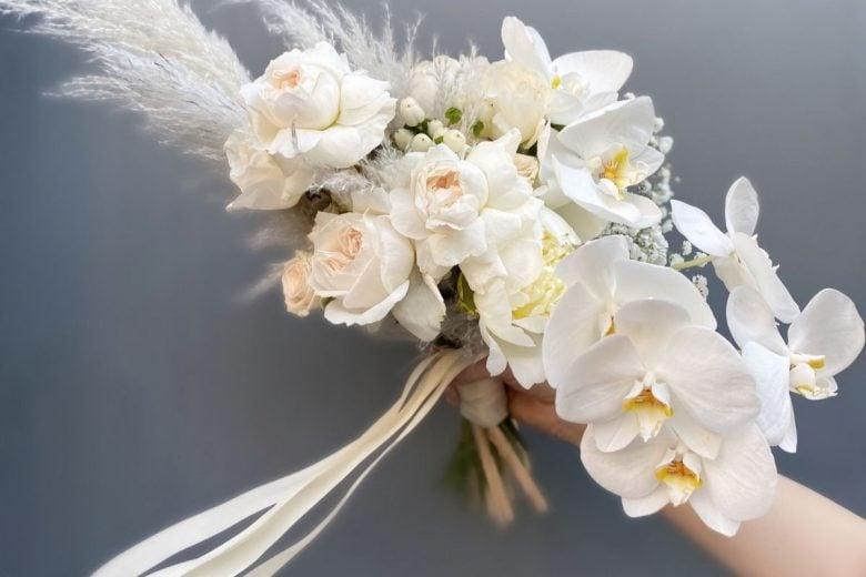 fiori-per-bouquet-sposa (5)