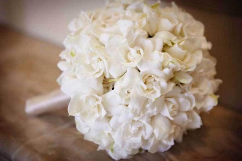fiori-per-bouquet-sposa (7)