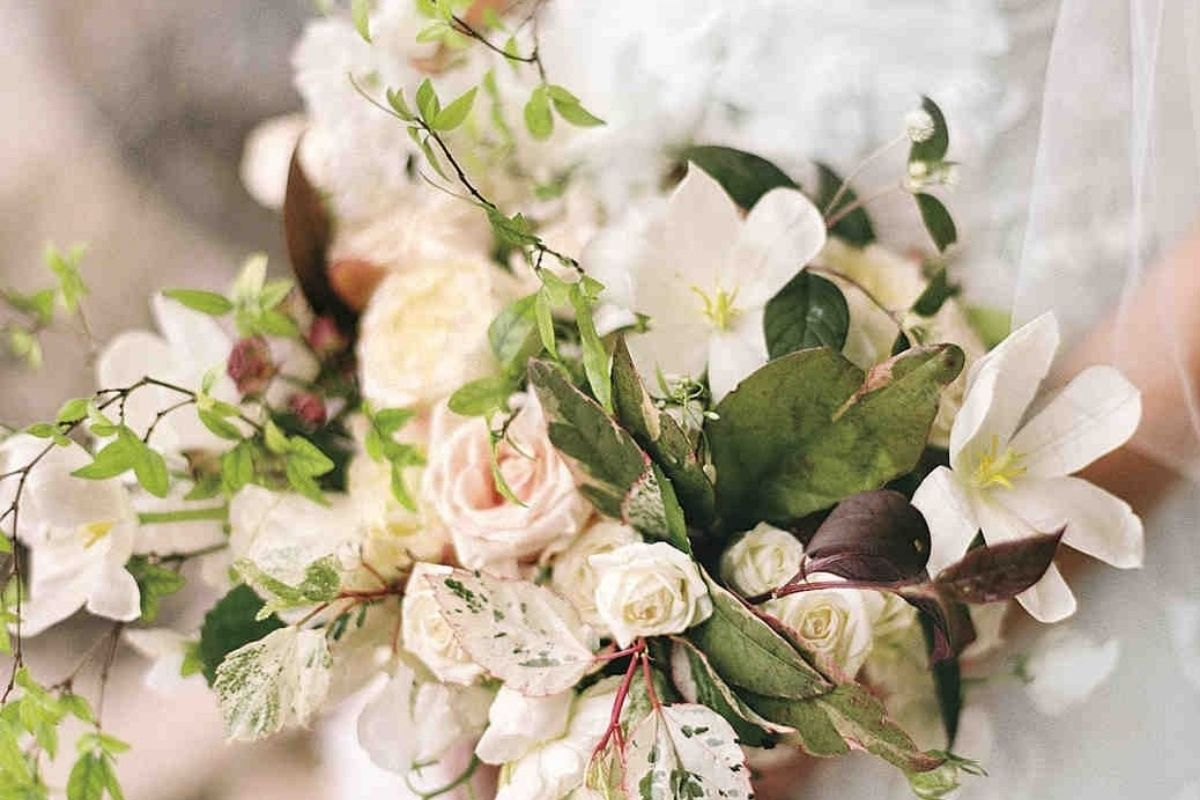 fiori-per-bouquet-sposa (8)